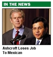 Losing_job_to_mexican