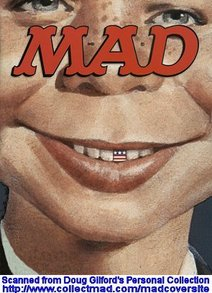 Mad_alfred_1