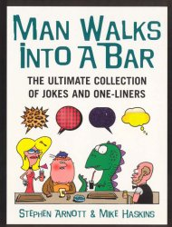 Man_walks_into_a_bar