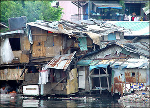 Manila_slums