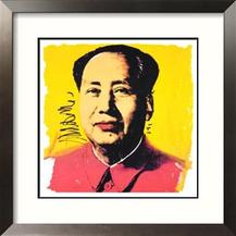 Mao_by_warhol