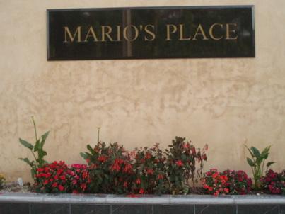 Marios_restaurant
