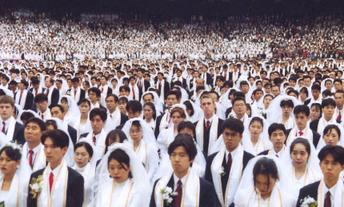 Mass_wedding