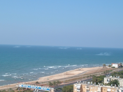 Missiles_in_haifa_1