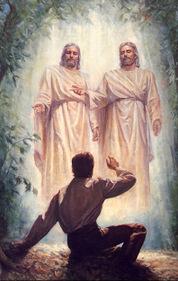 Mormon_theology