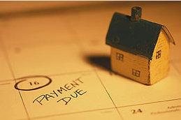Mortgage_banking