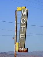 Motel_sign_2