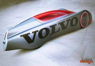 New_volvo_prototype