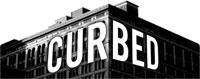 new_york_real_estate