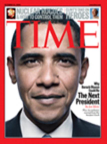 next_president