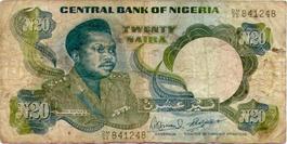 Nigerian_dollars