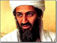 Obama_bin_laden_2