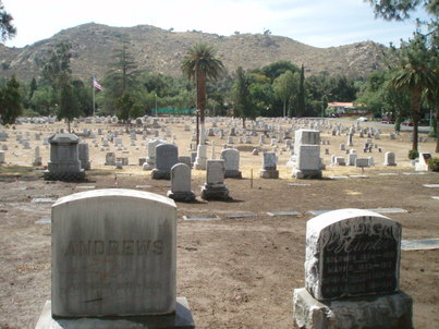 Old_cemetery