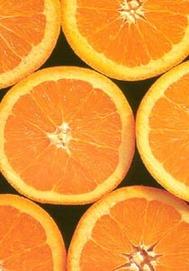 Orange_california