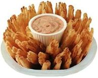 Outback_onion