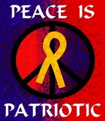 Patriotic_peace_1