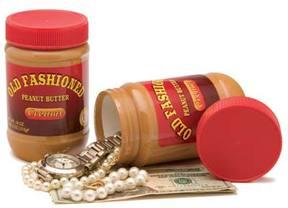 Peanut_butter_jar_
