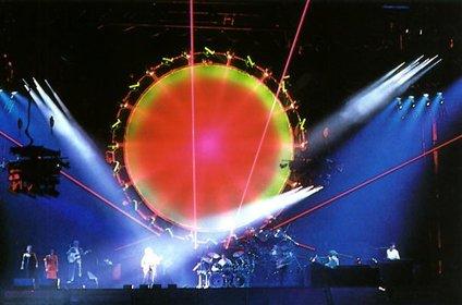 Pink_floyd_dark_moon_concert