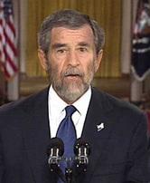 President_george_bush