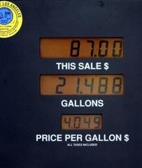 Price_of_gas