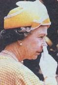 Queen_of_england