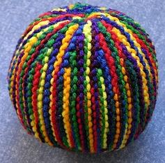 Rainbow_ball_1