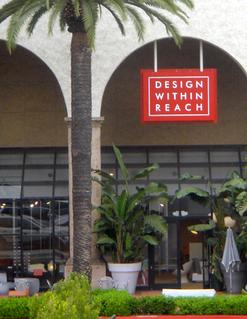 Reaching_design