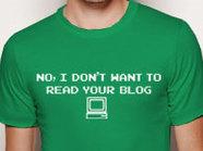 Read_a_blog_1