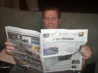 Reading_the_onion_1