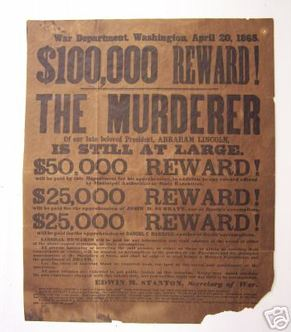 Reward_for_murderer