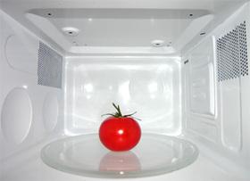 Ripe_tomato