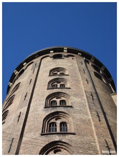 round_tower
