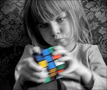 Rubik_child_4