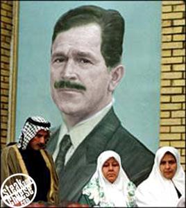 Saddam_hussein_1