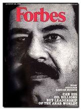Saddam_on_forbes