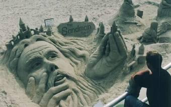 Sand_artists