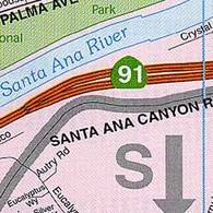 Santa_ana_canyon_1
