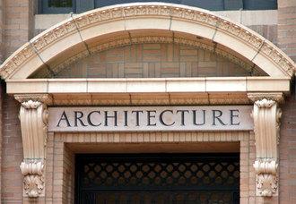 Seattle_architecture