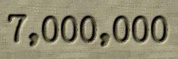 Seven_million