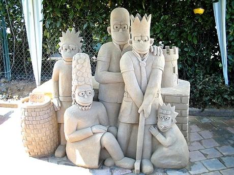 Simpson_family
