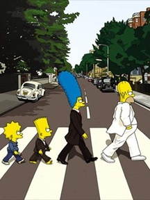 Simpsons_abbey