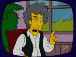 Simpsons_dylan