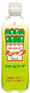 Smack_1