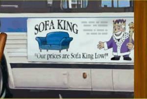 sofa_king