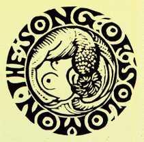 Songs_of_solomon