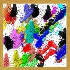 Splash_of_color