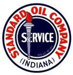 Standard_oil_of_indiana