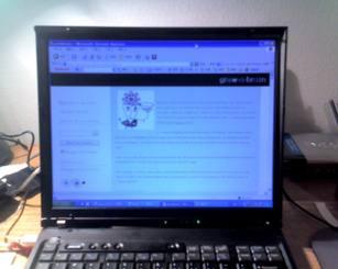 Stella_s_computer