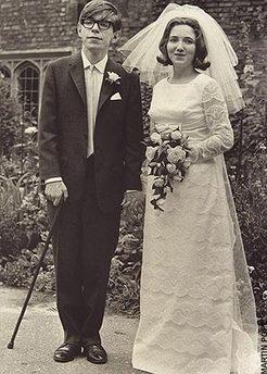 Stephen_hawkings_first_wife