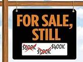 Still_for_sale